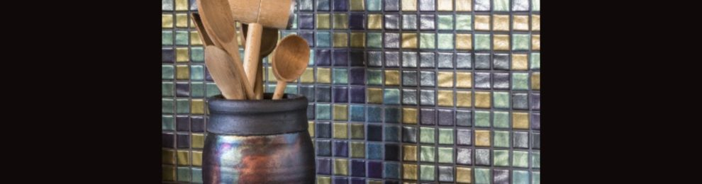 Home Design: Pairing Your Soapstone Counters With a Backsplash