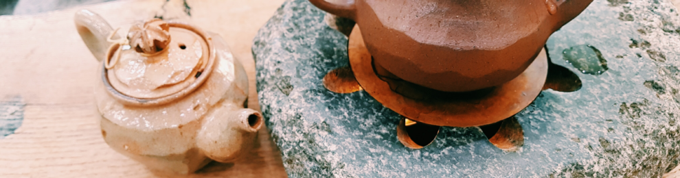 6 Fun and Historical Facts about Soapstone