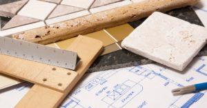 How to Install a Soapstone Countertop dorado soapstone