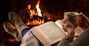 Consider Soapstone for Your Masonry Heater dorado soapstone