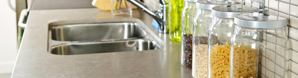 Benefits of Natural Soapstone Countertops