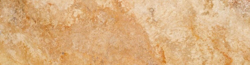 Surprising Facts About Soapstone