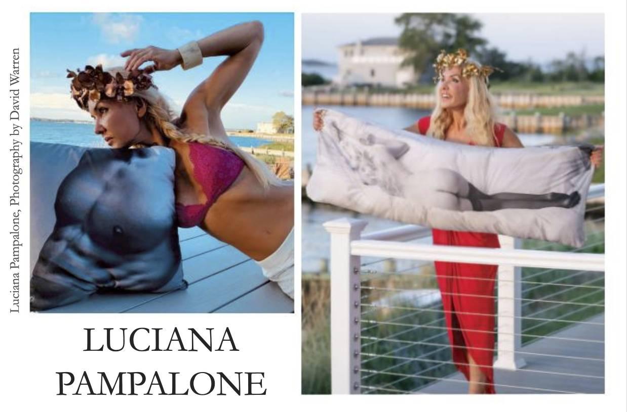 Luciana Pampalone