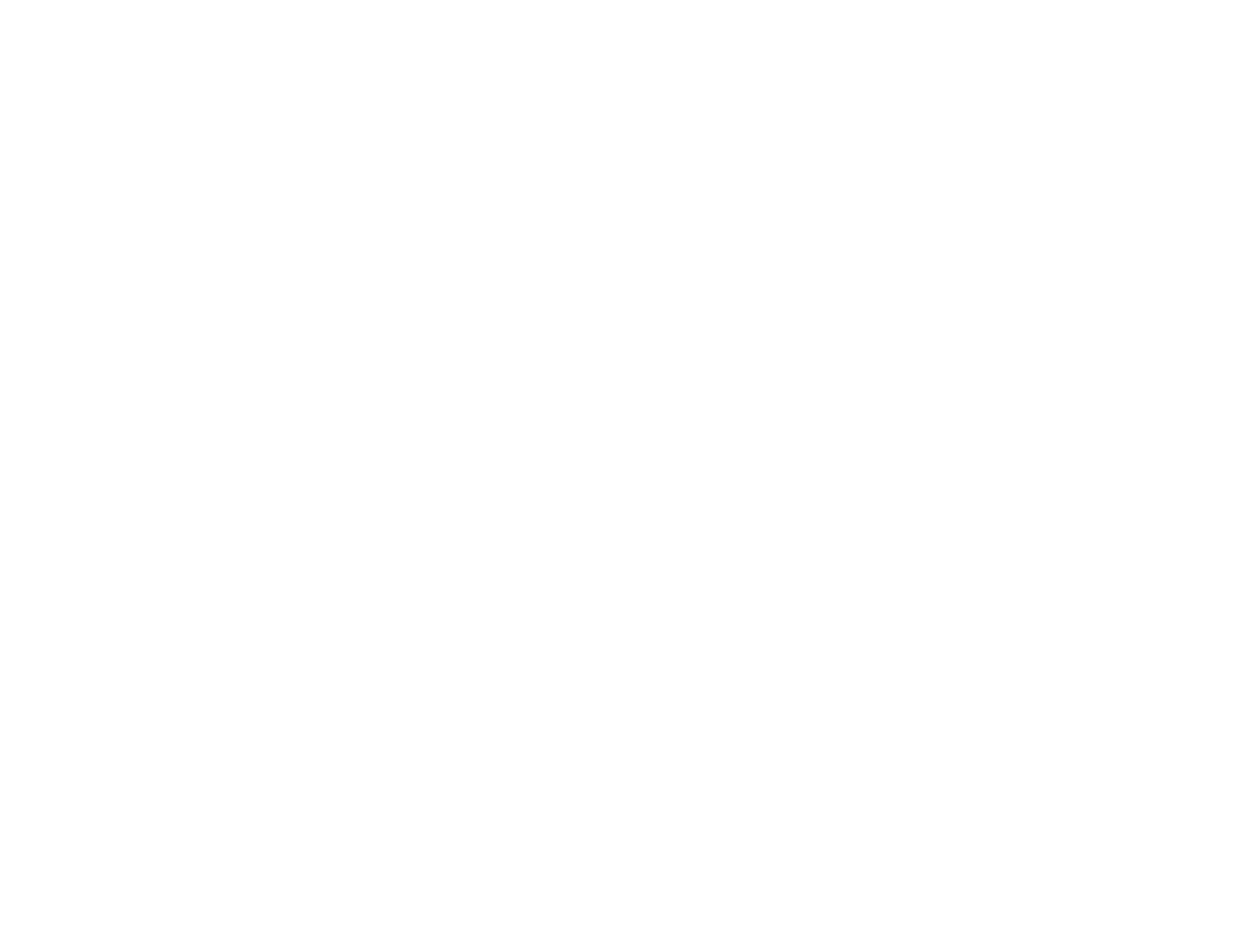 Law Offices Of Barton Morris