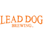 Lead Dog Brewing Co (Reno)
