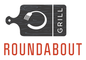Roundabout Grill Logo