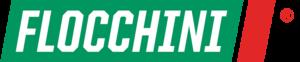 Flocchini logo