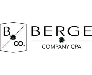Berge & Company CPA logo