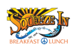 Squeeze In (Northwest Reno)