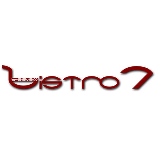Bistro 7 logo