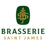 Brasserie Saint James