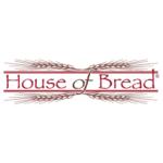 House of Bread Reno