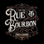 Rue Bourbon Reno