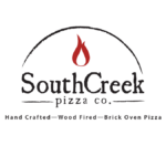 SouthCreek Pizza Co.