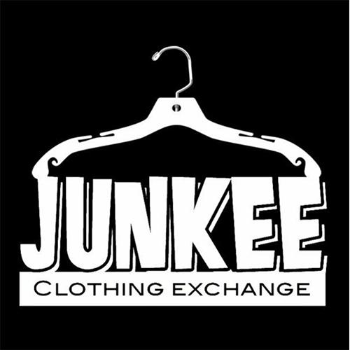 Junkee Clothing Exchange