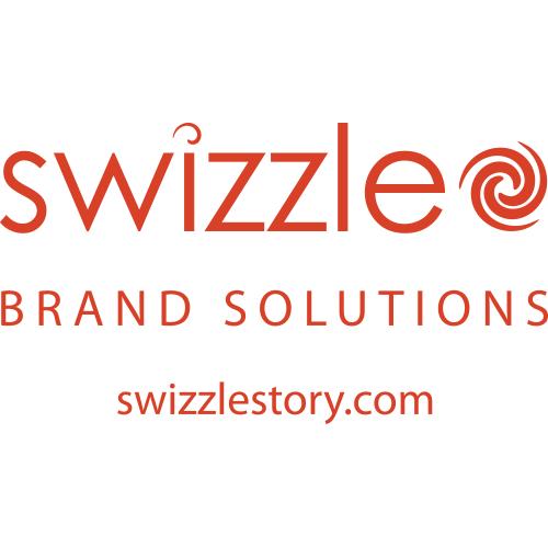 Swizzle logo