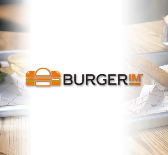BurgerIM Sparks
