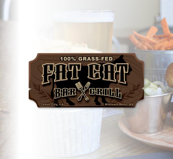 Fat Cat Bar & Grill