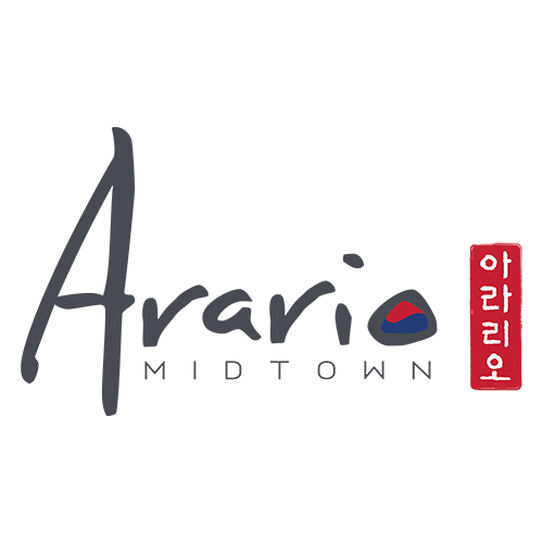 Arario Midtown
