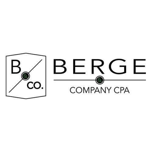 Berge & Company CPA