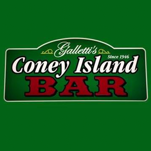 Coney Island Bar