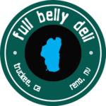 Full Belly Deli (Midtown)