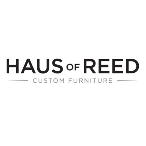 Haus of Reed