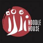 Ijji Noodle House