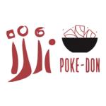 Ijji Poke Don
