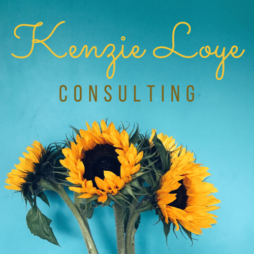 Kenzie Loye Consulting