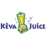 Keva Juice (Carson City)