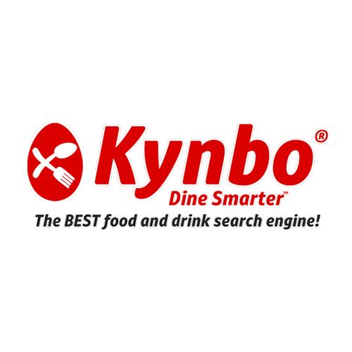 Kynbo