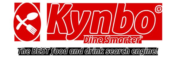 Kynbo logo