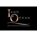 Land Ocean