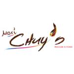 Mari Chuy's Mexican Kitchen (Reno)