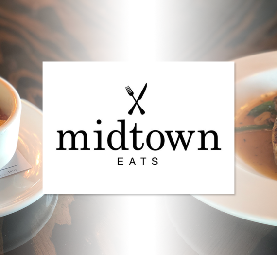 midtown eats