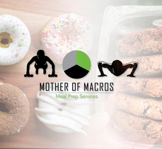 Mother of Macros