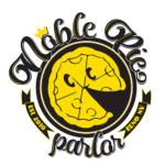 Noble Pie Parlor (Midtown)