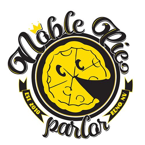 Noble Pie