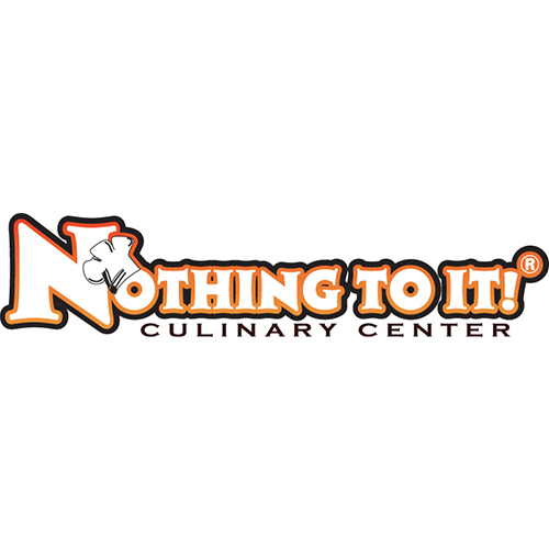 Nothing To It! Culinary Center