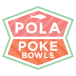 Pola Poke Bowls