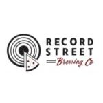 Record Street Brewery