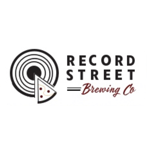 Record Street Brewing Co.