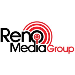 Reno Media Group