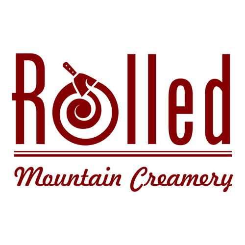 Rolled Mountain Creamery