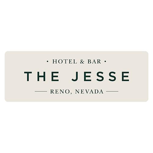 The Jesse