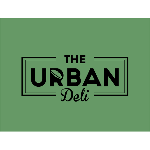 The Urban Deli