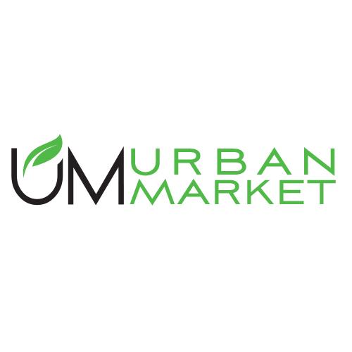 The Urban Market