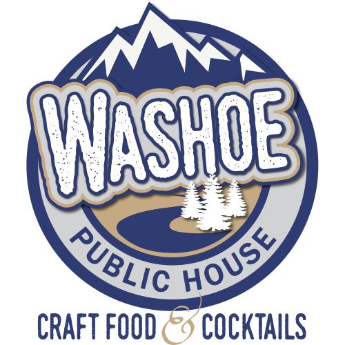 Washoe Public House