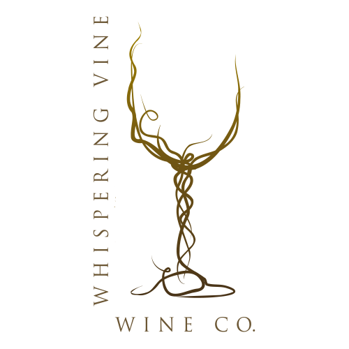 Whispering Vine Wine Co